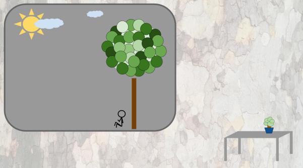 copacelulsicopacul (1)