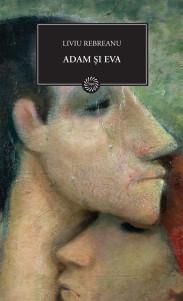 Adam-si-Eva-Liviu-Rebreanu