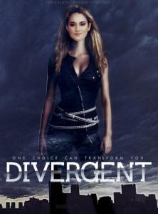 Tris-Prior-Divergent-bella-tris-37124922-370-500